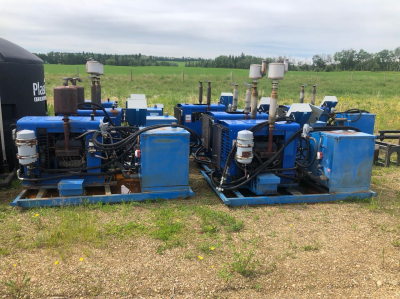 weatherford artificial lift systems
